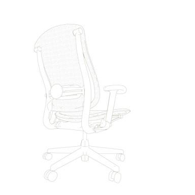ChairForGLuck