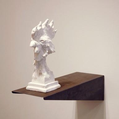WhatKindofSculptureAreYou