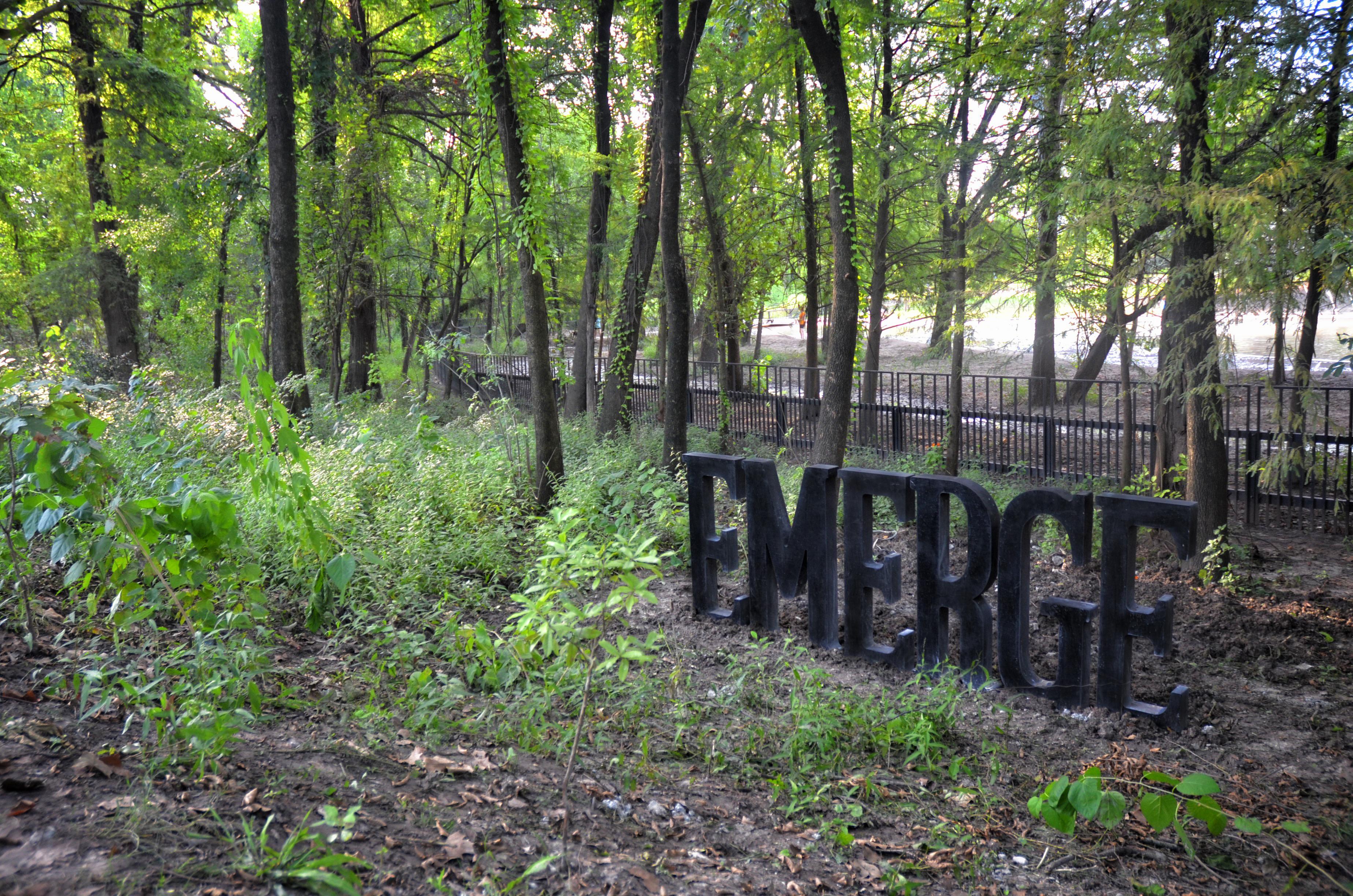 Emerge-BBAP-Summer2015