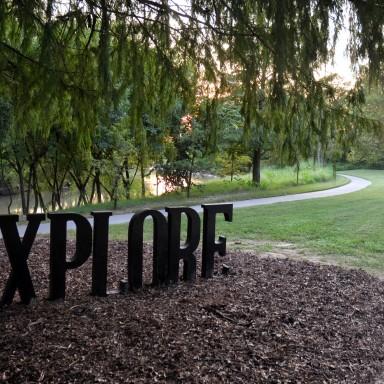 Explore-BBPark